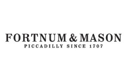 fornum-and-mason